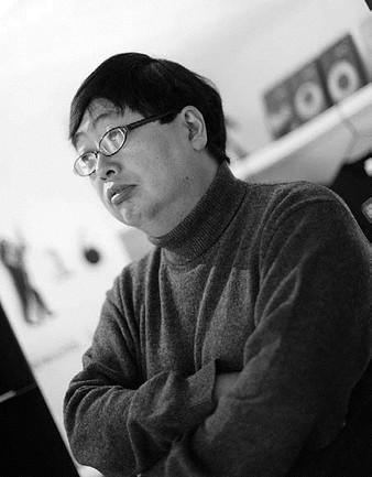 Le séminaire d'Eiji OTSUKA !!! Les samedi 27, lundi 29 et mardi 30 juin 2015 à l'A.A.A.  qua