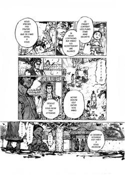 TODOKEMONO page 04