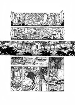 TODOKEMONO page 13