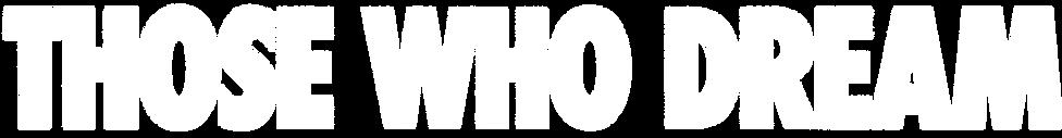 Those_Who_Dream_Logo_2021 3.png