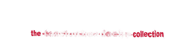 TWD TH Combined Logo Web.png