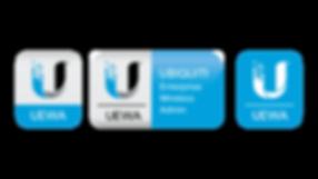 uewa-badges-3.1.2016-01.png