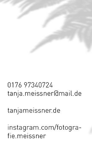 Tanja_Meißner_Impressum.png
