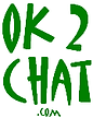 OK2CHAT.com green 1.PNG