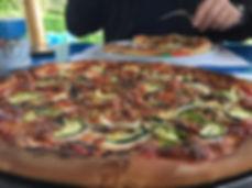 pizza sexy.jpg