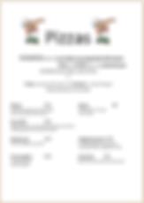 carte pizzas.PNG