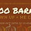 Thumbnail: Grown Up + Me Barre