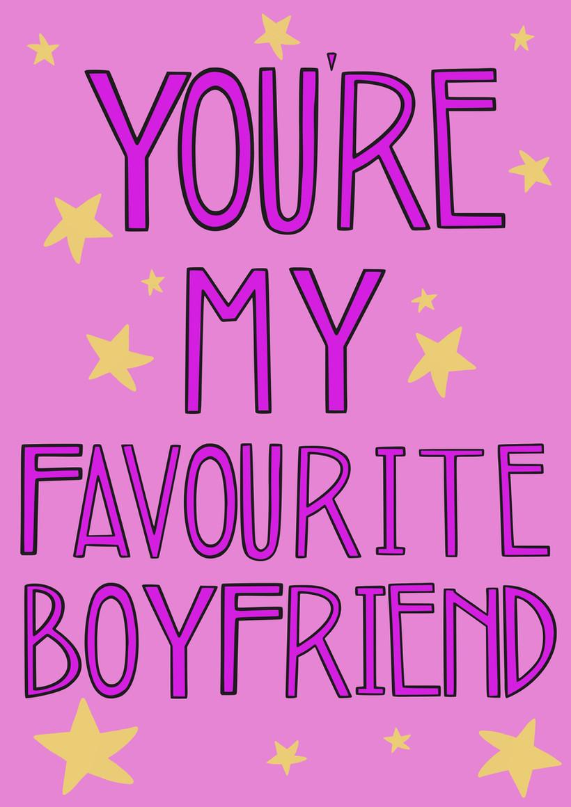 Favourite_Boyfriend_.jpg