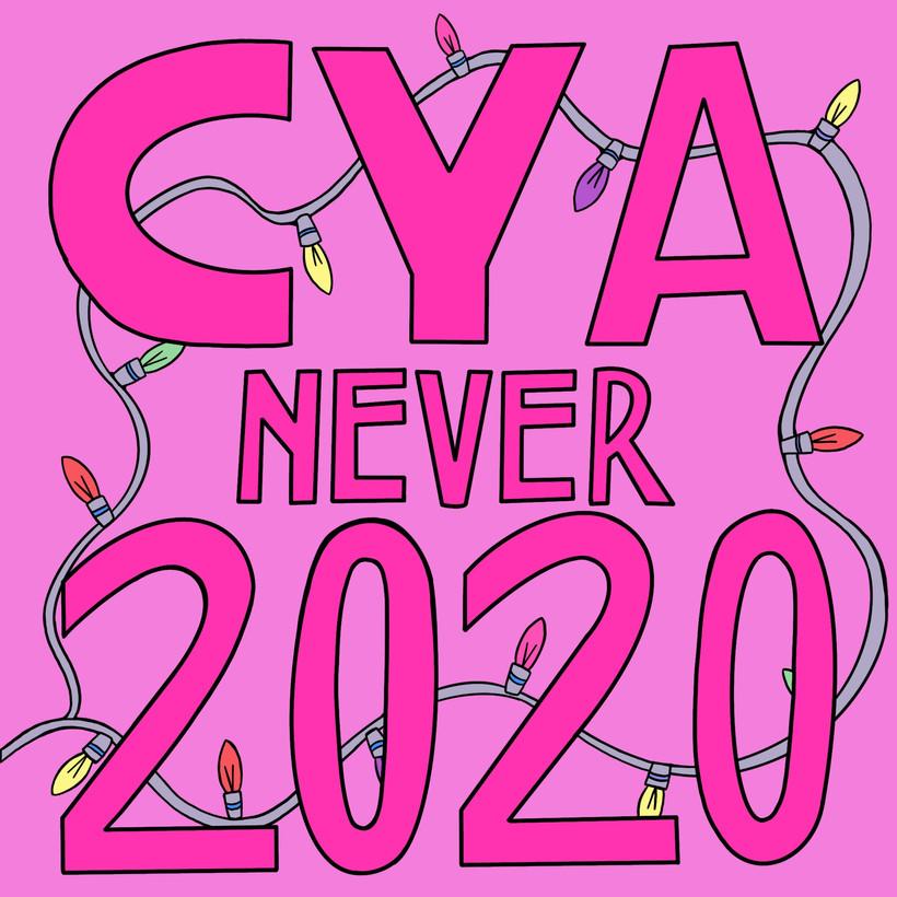 cyanever2020.jpg