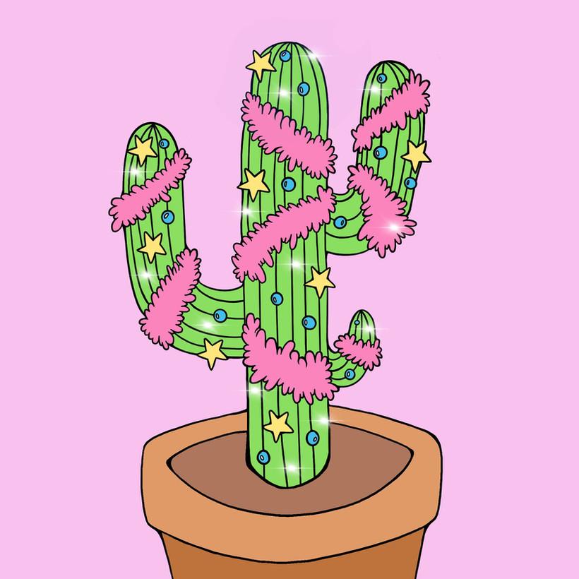 Xmas_cactus 2.jpg