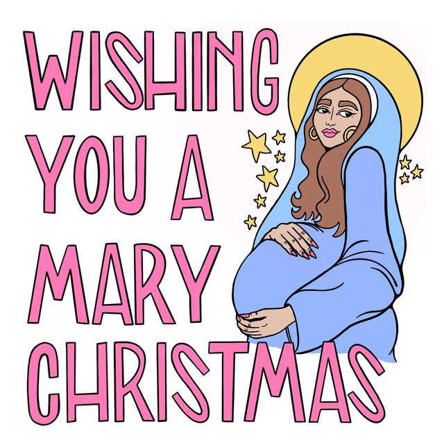 Marychristmas 2.jpg