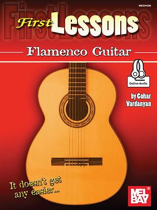 BK_Flamenco.jpg
