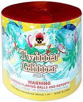 Jumbo Twitter Glitter 2.jpg