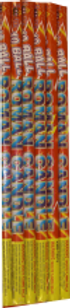 10 Ball Roman Candle - Jakes.png