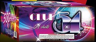 Club 542.jpg