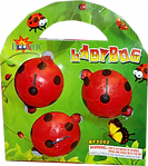 Lady Bugs 2.png