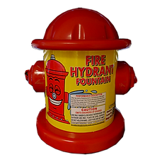 Fire-Hydrant-1.png