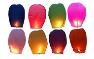 Lantern Colored2.jpg
