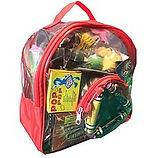 Junior Pyro Backpack.jpg