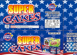 Super Cakes.png