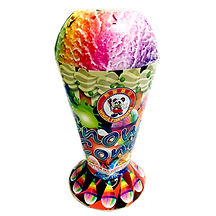 Snow-Cone.png