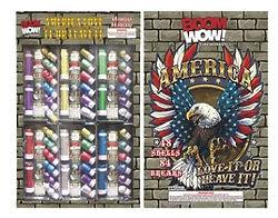 American Love it or leave it.jpg