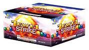 Jewel Strike.jpg