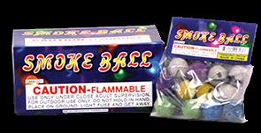 12 Ct Smoke Balls.png