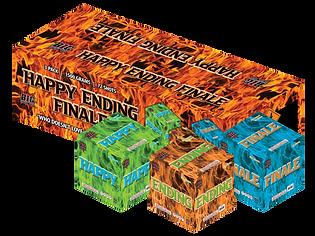Happy Ending Finale.png