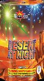 Desert At Night.png