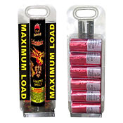 Exterminator Blister Pack.jpg