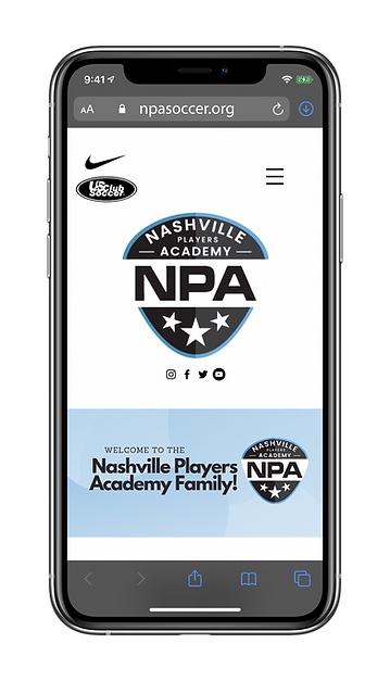 npasoccer-screen.png