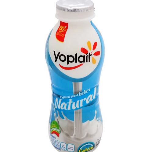 Yogurt bebible