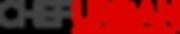 Logotipo gerardo oficial negro 2-03.png