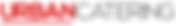 Logotipo gerardo oficial negro-03.png