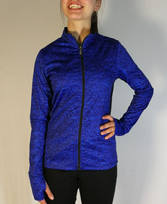 veste-sportive-bleu-noir-1.jpg