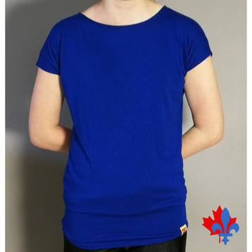 T-shirt ample-MB-O2-Royal.png