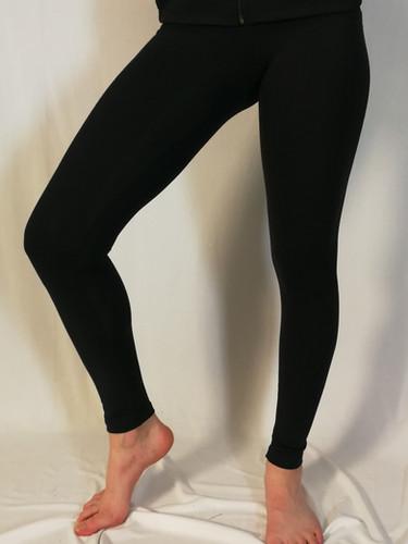 Leggings-noir-devant