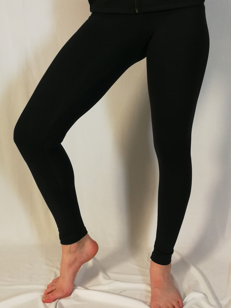 Leggings - Devant / Leggings - Front