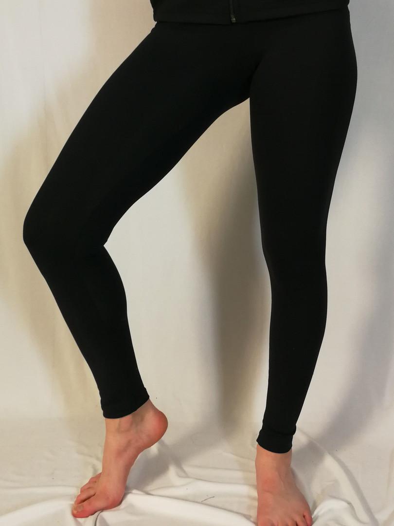 Leggings - Devant / Leggings - Front