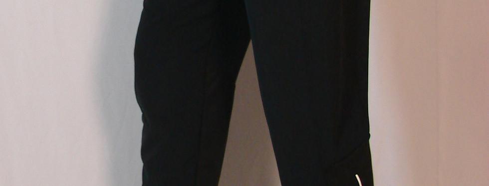 PantalonFédération-Cote.jpg
