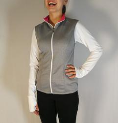 veste-sans-manches-gris-blanc-rose-1.jpg
