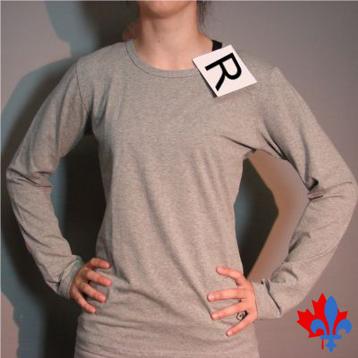 T-shirtTricotFéminin-LC-R.png