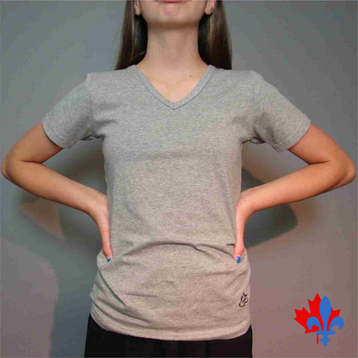 T-shirtColV-LC-P1-Gris.png
