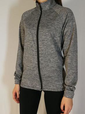 Jacket-gray-front