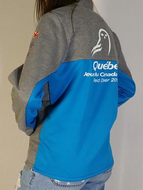 Jacket-3-tones-side-back