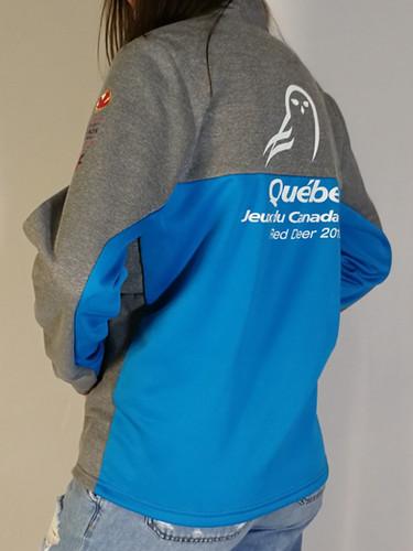 Veste-3-tons-côté-dos