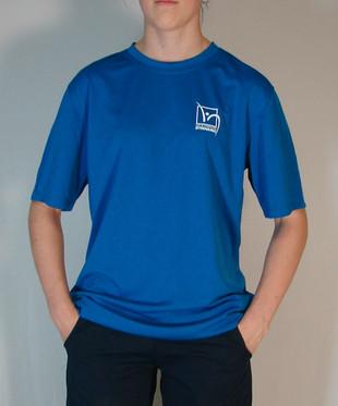T-shirtGymnamic-Devant.jpg