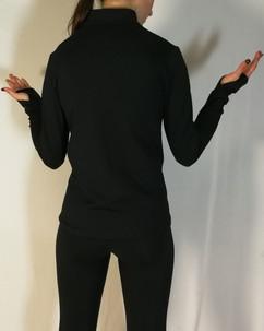 veste-sportive-noire-6.jpg