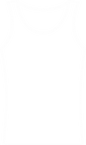 Dessin-Camisole-icone.png